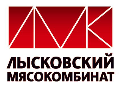 Лого-в-градиенте.png